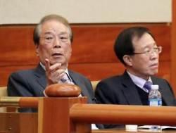 자사고·일반고 중복 지원 금지, 위헌일까…헌재 공개변론