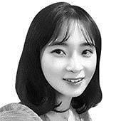 [취재일기] <!HS>이재명<!HE>·김경수의 신개념 '백의종군'