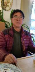 """<!HS>지방선거<!HE> 때 민주당 권리당원 명부 나돌았다."" 개인정보법 위반 논란"