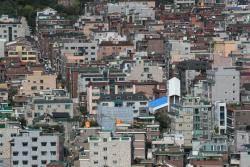 내년 서울 7곳 포함 전국 100곳서 도시재생 사업