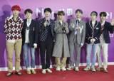 올해를 빛낸 가수 1위는 BTS …최고의 가요는?