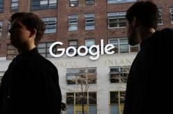 <!HS>아마존<!HE> 이어 구글도 뉴욕에 거대 업무 단지 짓는다