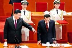 中 개혁개방 40년 연표에 시진핑 등장 횟수 덩샤오핑 압도했다