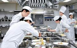 [<!HS>열려라<!HE> <!HS>공부<!HE>+] 꿈과 열정 가진 미래 셰프 찾는 요리 디플로마 과정 장학생 선발
