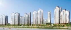 [건설·부동산] 강남생활권·초역세권·숲세권 3.3㎡당 1500만원대 2400가구