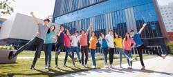 [<!HS>열려라<!HE> <!HS>공부<!HE>+] 직업교육 중점, 지역 산업 인재 육성