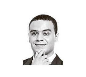 [새미 라샤드의 <!HS>비정상의<!HE> <!HS>눈<!HE>] 한국·이집트 역사의 공통점