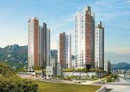 [건설·부동산] 북한산·직동공원 인접, 21일 1순위 청약