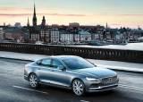 [자동차] 북유럽 감성, 안전의 대명사 … SUV 중심으로 국내 시장서 급성장