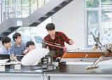 [산업연계 교육활성화 선도<!HS>대학<!HE>] 3.6대 1 경쟁 뚫은 21개 <!HS>대학<!HE>, 개혁 통해 사회수요 맞춤형 인재 양성