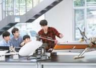 [산업연계 교육활성화 선도대학] 3.6대 1 경쟁 뚫은 21개 대학, 개혁 통해 사회수요 맞춤형 인재 양성