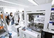 [산업연계 교육활성화 선도대학] 문제 해결과정 습득하는 IC-PBL 교육, 국내 대학 최초 모든 학과·전공에 도입