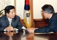'김태우 사건'으로 확인된 '권력기관' 특감반의 3가지 문제점