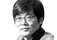 [이훈범의 문명기행] 『일본서기』의 오류를 찾아서
