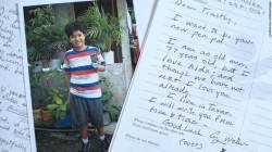 '키다리 할아버지' 아버지 <!HS>부시<!HE>, 10년간 필리핀 아동 남몰래 후원 알려져