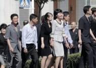 북한 주민 1년 146만원 벌어 남한 4.3% 수준… 대북 제재로 더 벌어진 南北 경제격차