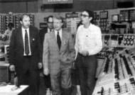 [남기고 싶은 이야기] 미국 스리마일 원전사고 충격…안전장치 개발로 과학적 대응