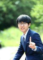 18세 신진서의 진격, 박정환 60개월 아성 무너지다