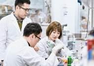 [한국 제약 산업의 도전] 지난해 해외 수출액 1000억 원 돌파…혁신 신약 개발, 글로벌 네트워크 강화