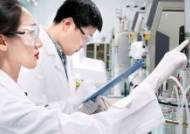 [한국 제약 산업의 도전] 한·일 협력 바이오의약품 전문기업 … CDMO 경쟁력 갖추고 글로벌 기업 도약