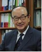 박내회 서강대 명예교수 별세…향년 79세