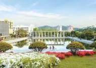 [대입 내비게이션 - 2019 정시 특집] 레인보우7 학과 최초합격생에 4년 반액 장학금
