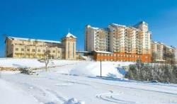 [leisure&] 5년 만의 스키장 개장 맞춰 다양한 이벤트 진행
