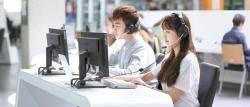 [대입 내비게이션 - 2019 정시 특집] 한국사영역 취득 등급에 따라 2~3점 가산점