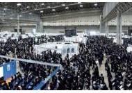 [이코노미스트] 일본은 진짜 '취업 천국'일까… 명문대 나와도 대기업은 높은 벽
