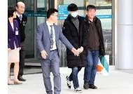 """'강릉 펜션' 학생 퇴원 후 심리치료 병행… """"친구 사망 충격 최소화"""""""