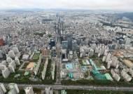 [안장원의 부동산 노트]'과천 신도시' 분양가 3.3㎡당 3000만원 갈까