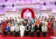 """일본여자프로골퍼들 """"충격, 배신""""...협회 중계권 정책에 반발"""