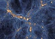 123억년 전 '화석 성운' 발견···우주 탄생의 비밀 풀 단서