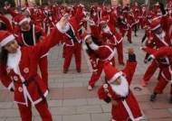 """중국 매체 """"크리스마스 금지령 아냐…지방당국의 거리 청결 목적일 뿐"""""""