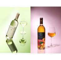 한국에서 만드는 와인이 200개나 된다고?