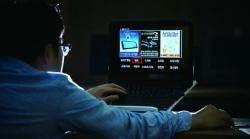 웹하드 '디지털 성범죄물' 의무삭제...불법촬영 처벌 세진다