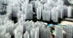 냉랭한 부동산 시장 탓 주택가격전망 22개월만에 최저치