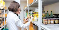 [issue&] 구매부터 조리·제공까지 위생 관리 만전 … 식품안전 부문 국제규격 ISO22000 획득