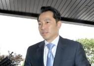 '의약품 횡령·리베이트' 강정석 회장 2심도 징역형에 벌금 130억원