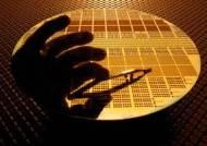 """중국, 韓반도체 압박 """"특허소송 포기하면 과징금 면제"""""""