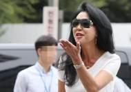 """""""증거 차고 넘친다""""는 여배우 스캔들 의혹 주연들의 '침묵'"""