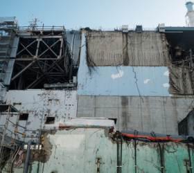 """日정부 """"<!HS>후쿠시마<!HE> 원전 오염수 100만t…바다 방류 고려"""""""