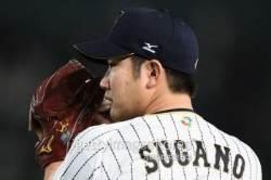 日 야구, 4억엔 이상 고액 연봉자 10명…역대 최다