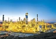 [다시 뛰자! 한국 경제] 신규 석유화학 프로젝트로 수익 창출 향상