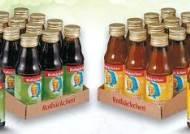 [2018년을 빛낸 상품과 브랜드] 독일 대표 액상 건강기능식품 브랜드 '로트벡쉔'국내 첫 론칭