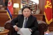 북한 신년사, 핵무장 '전략국가 지위' 과시…남북관계 전향적 태도 가능성도