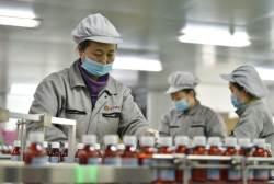 홍콩 증시 2.7% 급락…중국 제조업 둔화에 경착륙 우려 확산