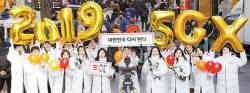 단통법·보조금 연타쇼크…번호이동 '철새고객' 급감