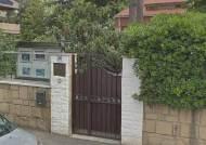 [단독] 주 이탈리아 북 대사, 서방국가 망명 타진