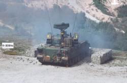 [단독] '다된 밥' 인도에 3조 무기 수출…<!HS>러시아<!HE> 막판 훼방작전